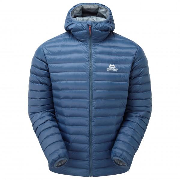 Mountain Equipment - Frostline Jacket - Dunjacka