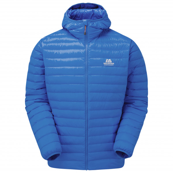 Mountain Equipment - Frostline Jacket - Daunenjacke