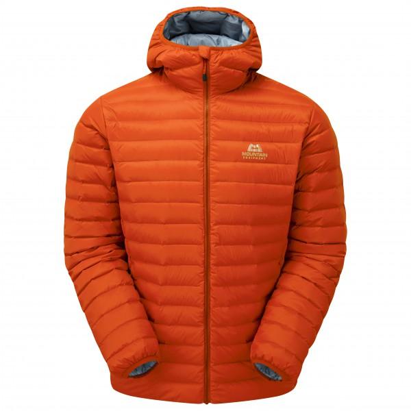 Mountain Equipment - Frostline Jacket - Donsjack