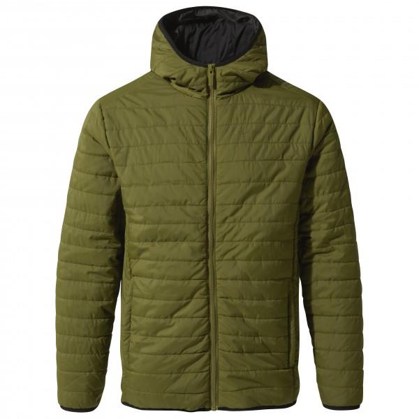 Craghoppers - Complite Jacket III - Synthetic jacket