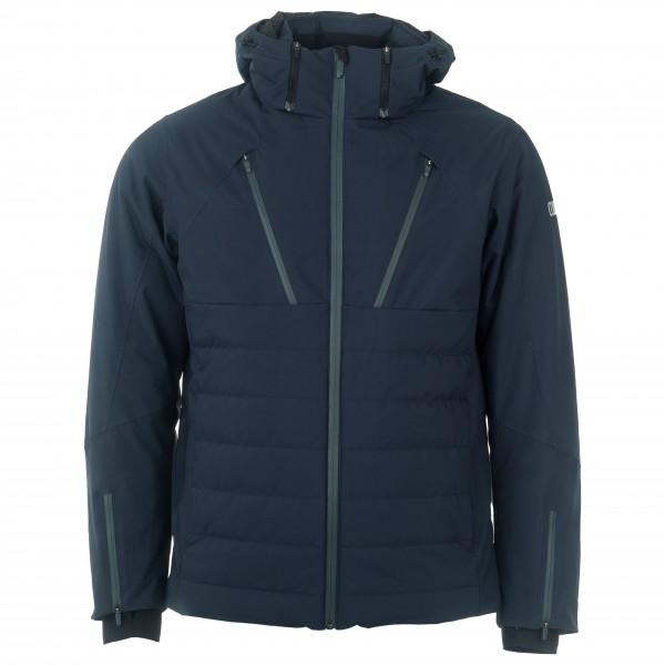 Colmar Active - Kandahar Jacket - Ski jacket