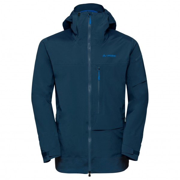 Vaude - Back Bowl 3L Jacket II - Ski jacket