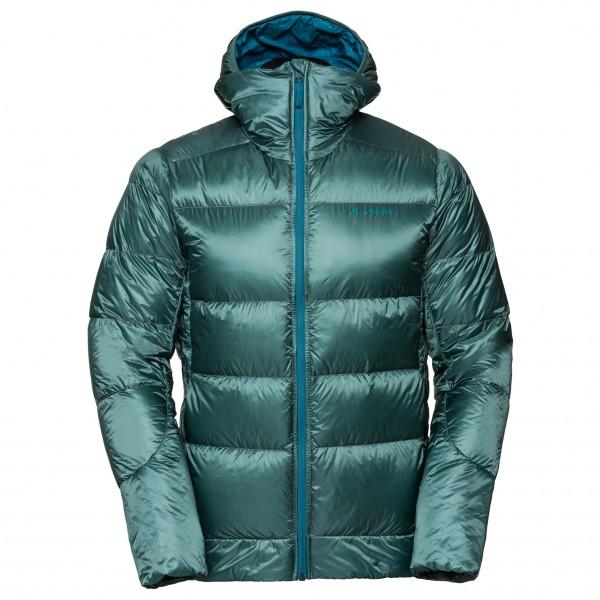 Vaude - Kabru Hooded Jacket III - Daunenjacke