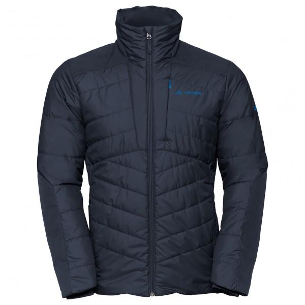 Vaude - Miskanti Insulation Jacket - Tekokuitutakki