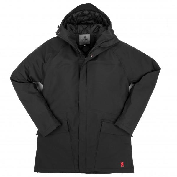 Chrome - Storm Insulated Parka - Winter jacket