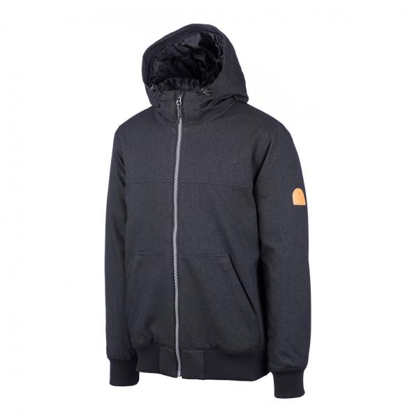 Rip Curl - One Shot Anti-Series Jacket - Winter jacket