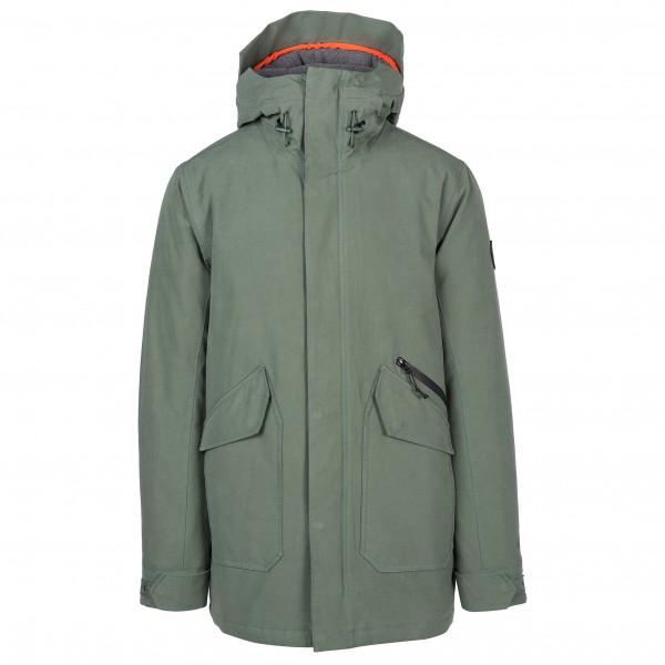 Rip Curl - Premium Anti-Series Jacket - Vinterjakke
