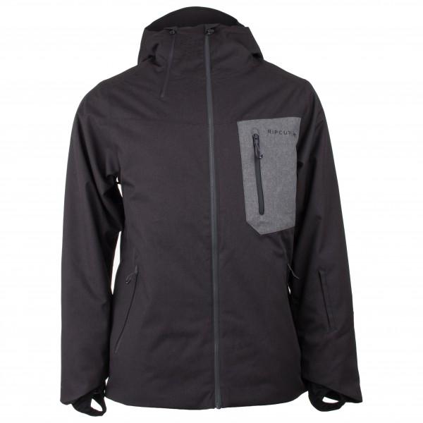 Rip Curl - Rebound Fancy Jacket - Skijacke
