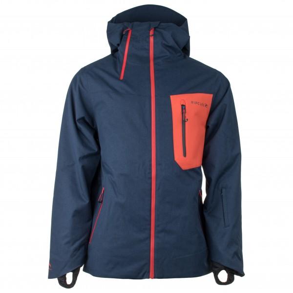 Rip Curl - Rebound Fancy Jacket - Ski jacket