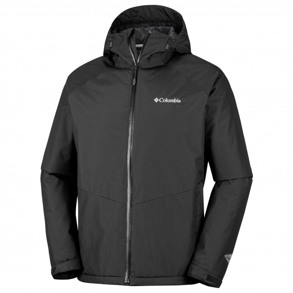 Columbia - Mossy Path Jacket - Winterjacke