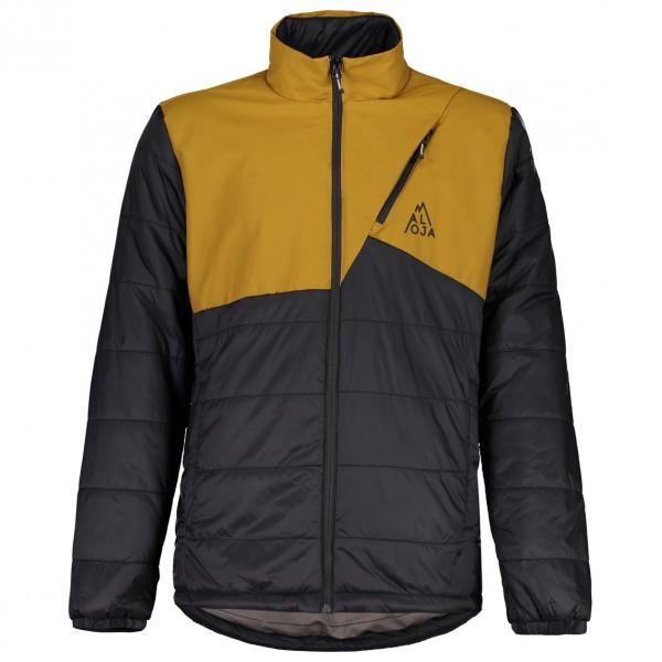 Maloja - JulierM. - Synthetic jacket