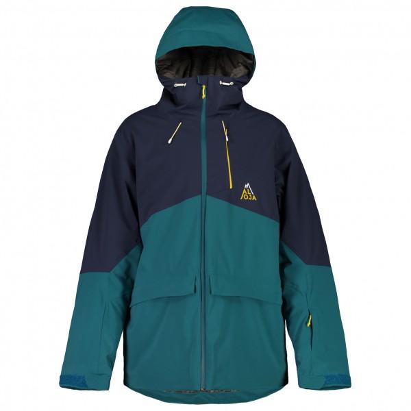Maloja - RosatschM. - Ski jacket