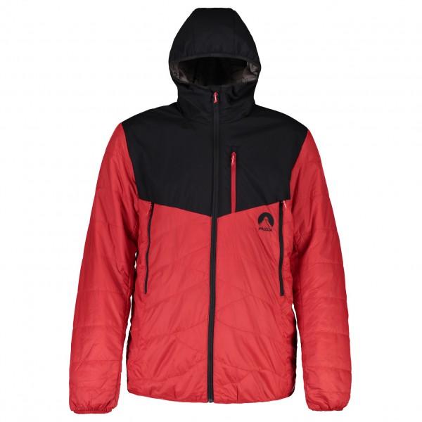 Maloja - SamuelM. - Synthetic jacket