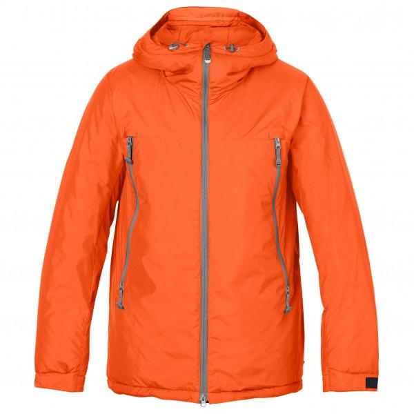Fjällräven - Bergtagen Insulation Jacket - Tekokuitutakki
