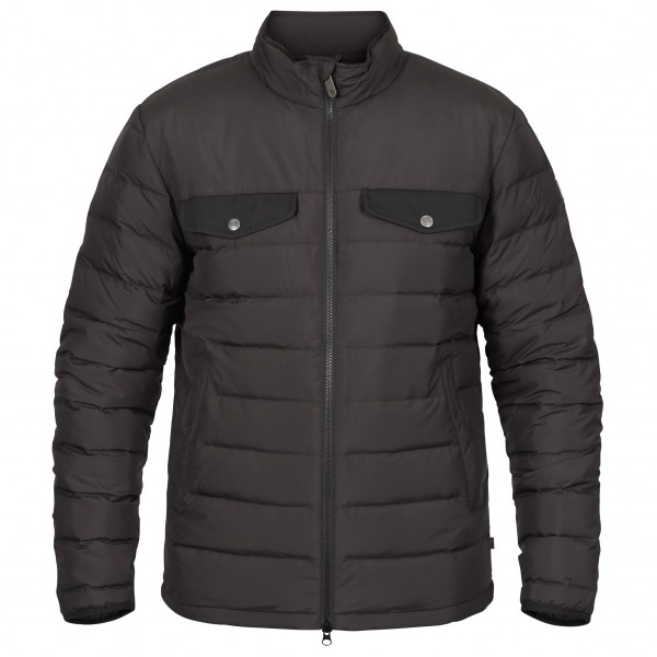 Fjällräven - Greenland Down Liner Jacket - Down jacket