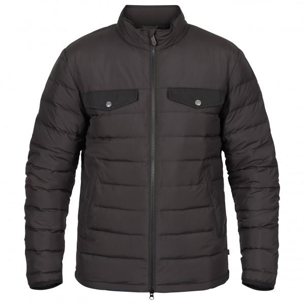 Fjällräven - Greenland Down Liner Jacket - Untuvatakki