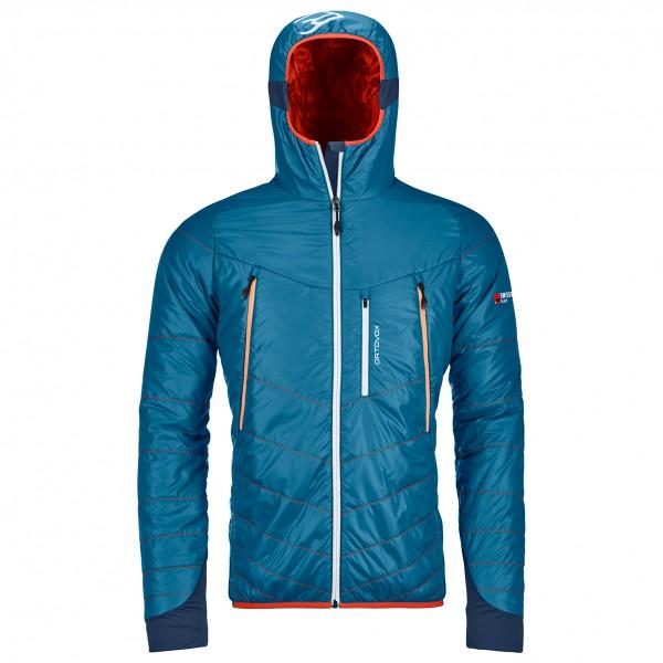 Ortovox - Piz Boè Jacket - Winterjacke