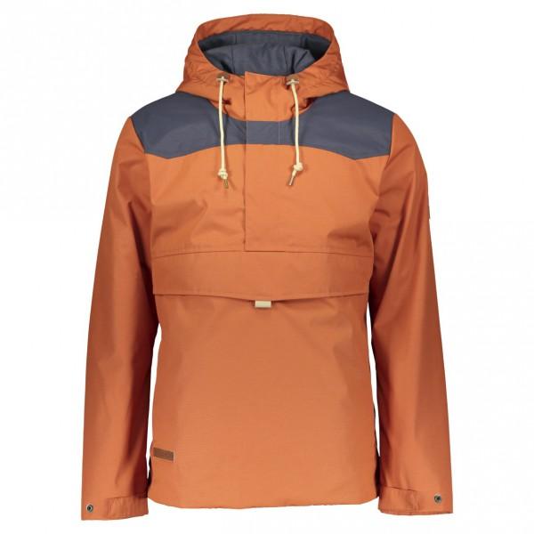 Powderhorn - Jackson Anorak - Winter jacket