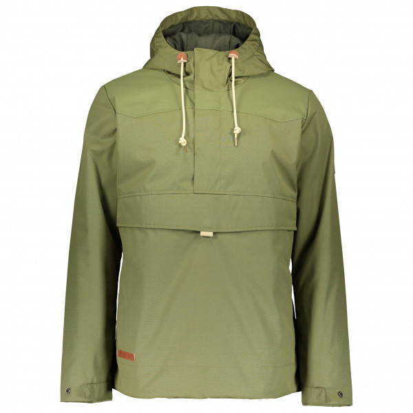 Powderhorn - Jackson Anorak - Winter jacket