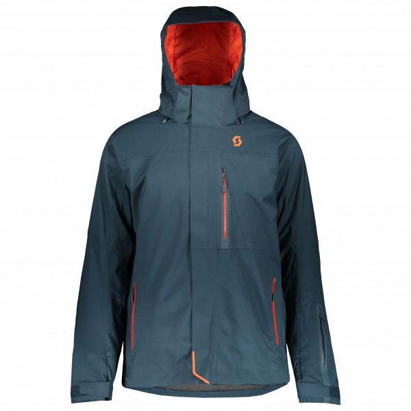 Scott - Jacket Ultimate DRX - Skijacke