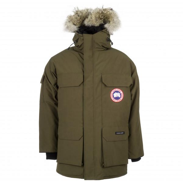 Canada Goose - Expedition Parka - Winter jacket