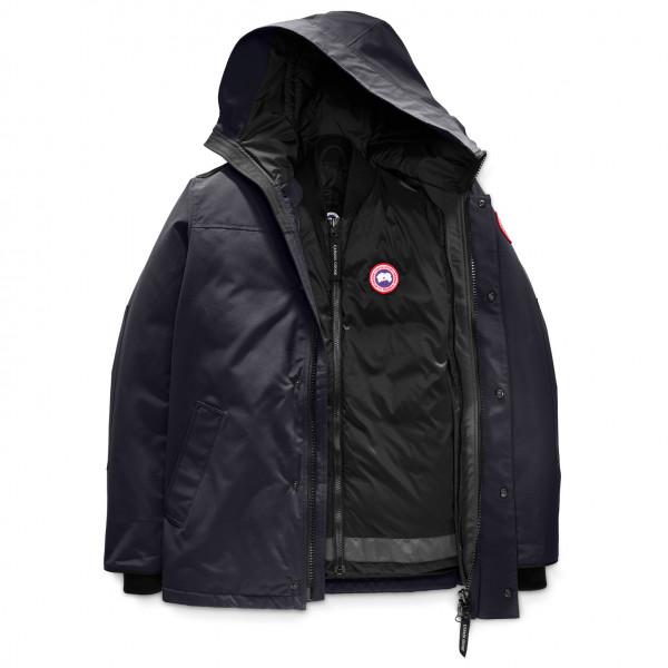 Canada Goose - Garibaldi Parka - Winter jacket