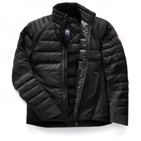 Canada Goose - Hybridge Perren Jacket - Winterjacke