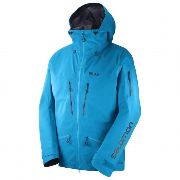 Salomon - S/Lab QST GTX Jacket - Skijakke