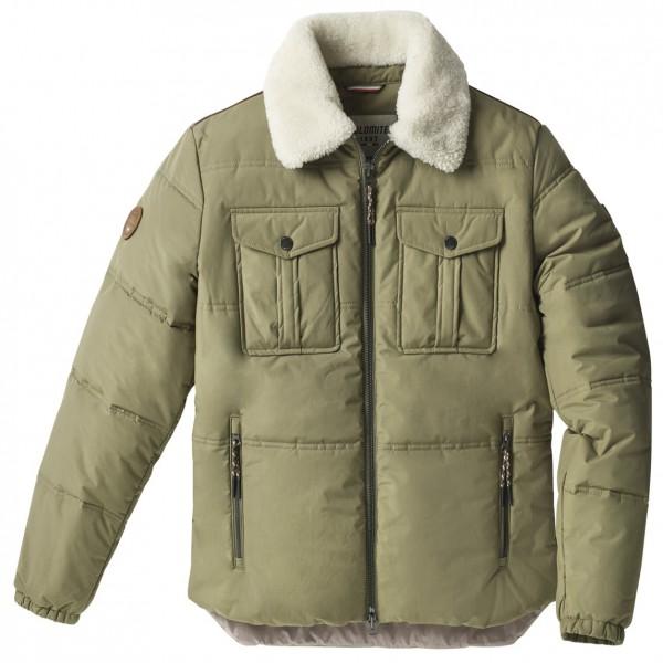 Dolomite - Jacket Cinquantaquattro Heritage RF - Talvitakki