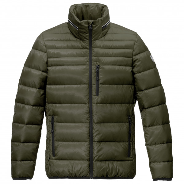 Dolomite - Jacket Corvara 2 MJ - Dunjakke