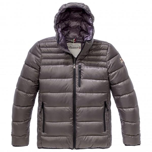 Dolomite - Jacket Corvara MJ - Untuvatakki