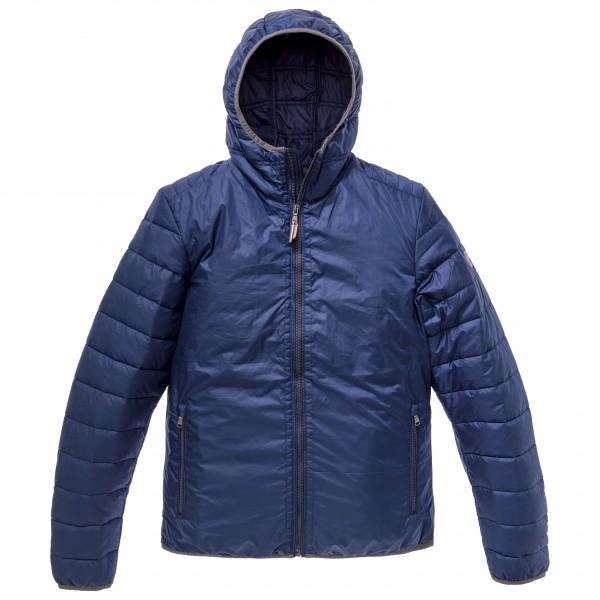 Dolomite - Jacket Settantasei Badia MJ - Syntetjacka