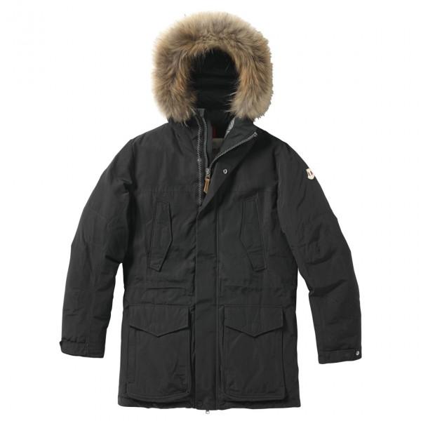 Dolomite - Parka Alaska MPK RF - Winterjacke