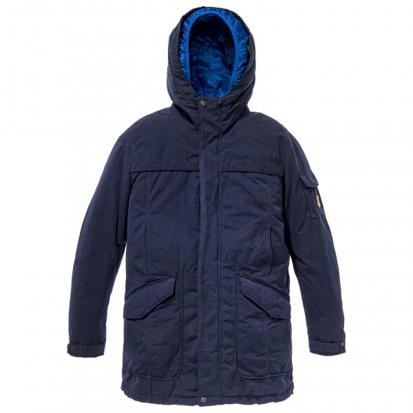 Dolomite - Parka Latemar MPK - 3-in-1 jacket
