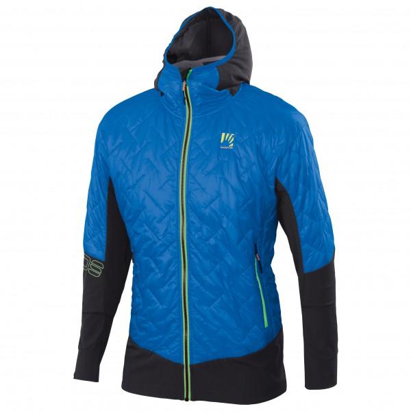Karpos - Lastei Evo Light Jacket - Synthetic jacket