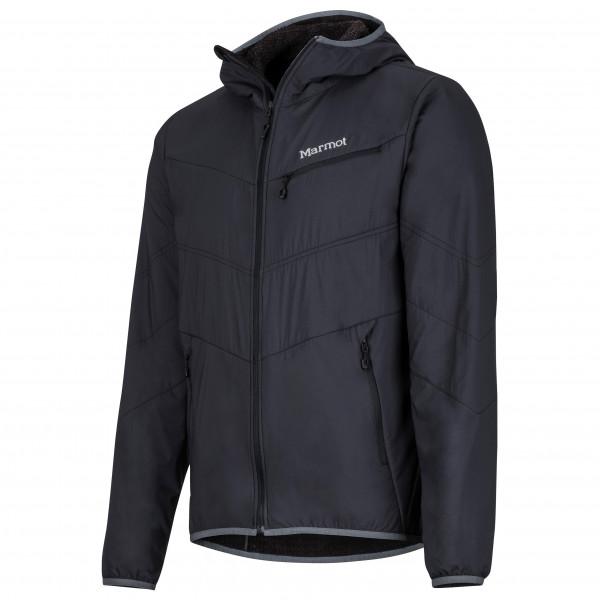 Marmot - Alpha 60 Jacket - Syntetisk jakke