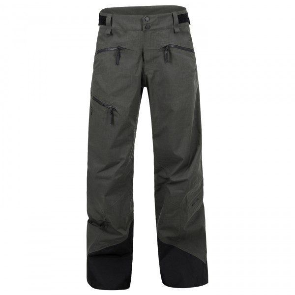 Peak Performance - Teton Pant - Ski trousers