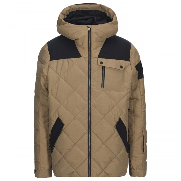 Peak Performance - Arcalis Jacket - Skijacke