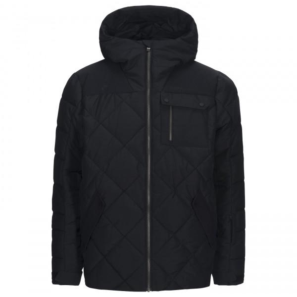 Peak Performance - Arcalis Jacket - Ski-jas