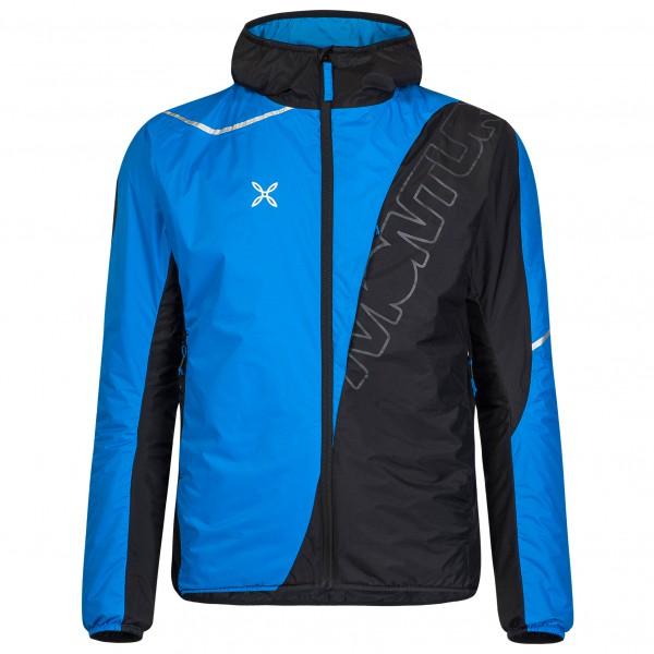 Montura - Incline Jacket - Tekokuitutakki