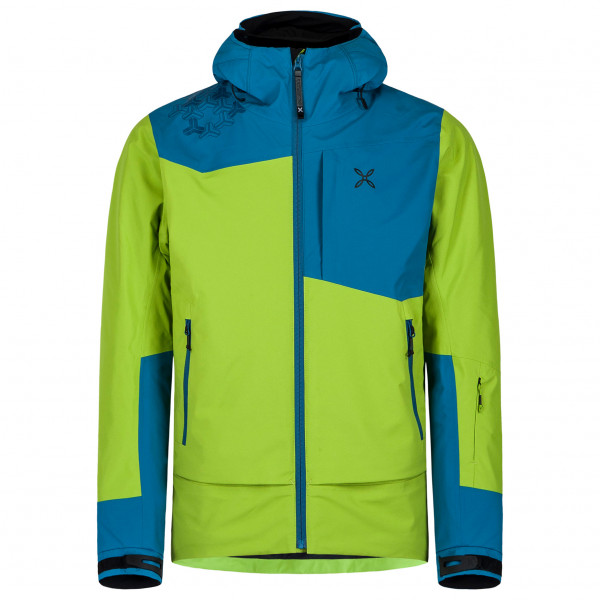 Montura - Ski Evolution Jacket - Skijakke