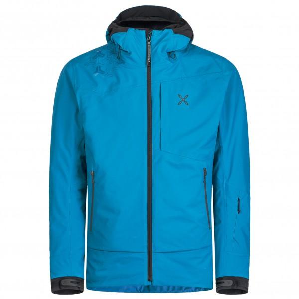 Montura - Ski Evolution Jacket - Skidjacka