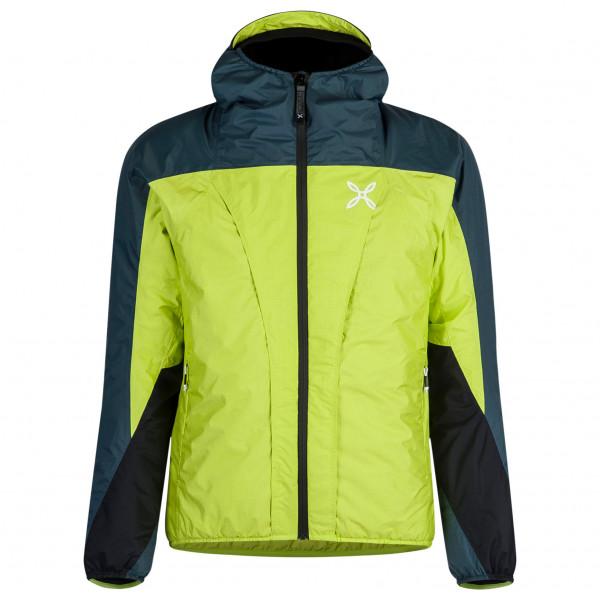 Montura - Trident 2 Jacket - Synthetic jacket