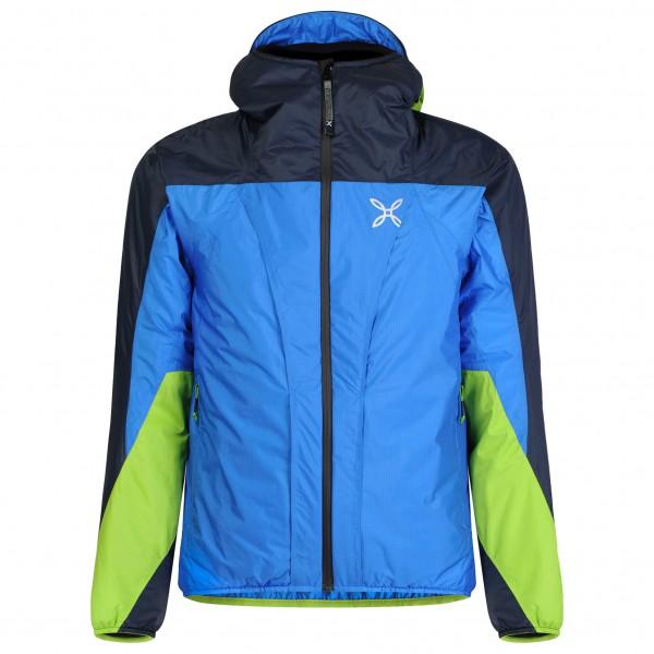 Montura - Trident 2 Jacket - Kunstfaserjacke