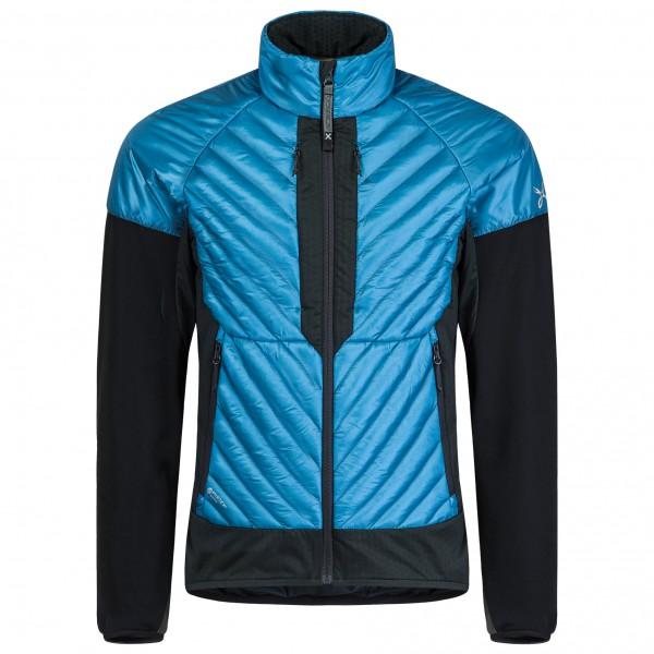 Montura - Vertigo Pro Maglia - Synthetic jacket