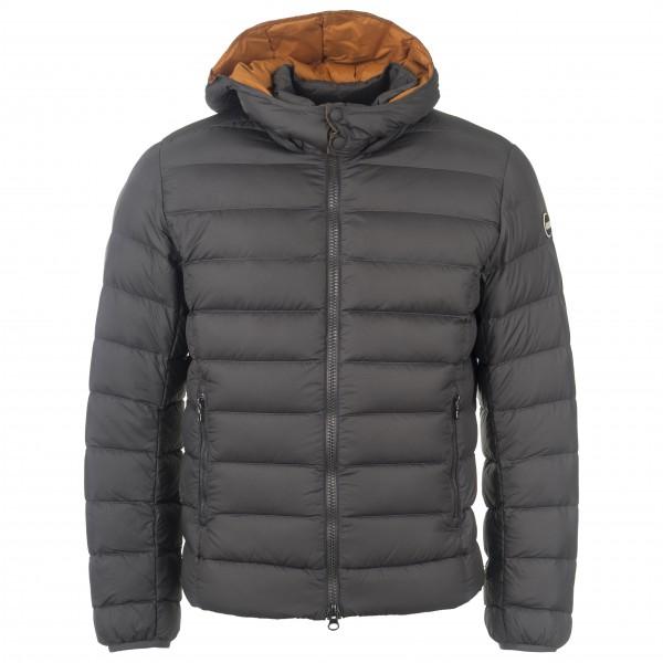 Colmar Originals - Empire Jacket - Dunjakke