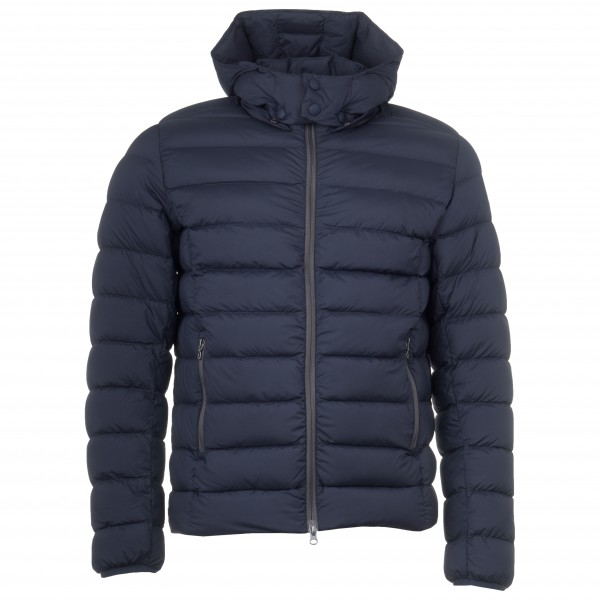 Colmar Originals - Expert Detachable Hood - Donzen jack
