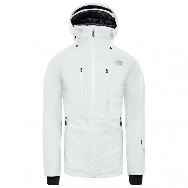 The North Face - Anonym Jacket - Ski jacket