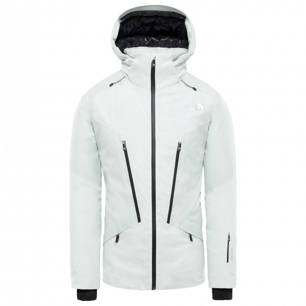 The North Face - Diameter Down Hybrid Jacket - Ski jacket