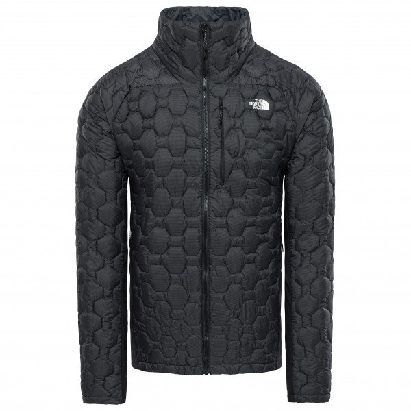 The North Face - Impendor ThermoBall Hybrid Jacket - Synthetisch jack
